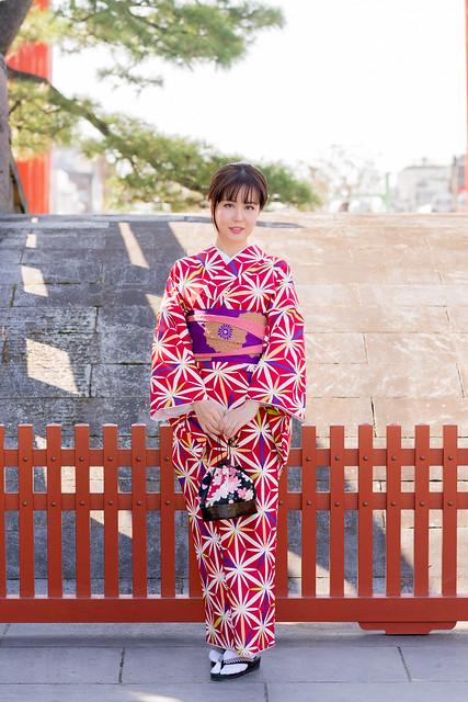 kamakura kimono aki 04