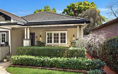 6 White Street, Artarmon NSW 2064