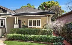 6 White Street, Artarmon NSW