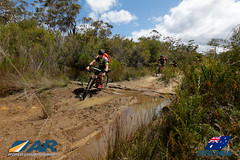 _MG_3390.CR2 (Geocentric Outdoors) Tags: xpd2016 t50 australia