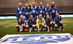 DSC_8848 lagbilde Herd J16 cupfinale (karlsenfoto) Tags: cupfinale j16 telenor arena 18112016 herd forus gausel