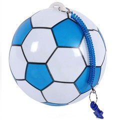 Kids play jumping ball (zhuchuangtoys) Tags: kids jumping play toy pvc plastic exercise string ball handle print customize logo gift children design quality cheap best