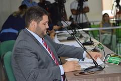 DSC_0025 (Vereador Victor da Foccus) Tags: altamira sessão do legislativo vereadores câmara xingu belo monte política
