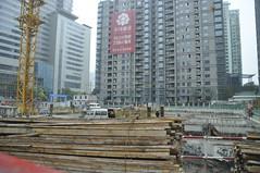 _DSC4666 (Steven+Alison Hoober) Tags: shanghai walking puxi