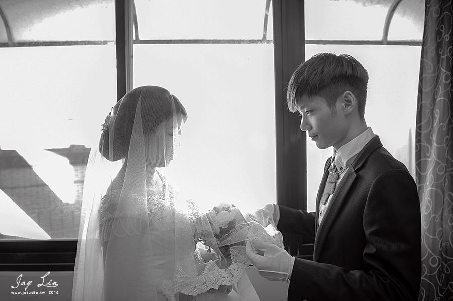 婚攝 桃園晶宴 文定 迎娶 婚禮 J STUDIO_0104