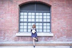 IMG_0995 (Yi-Hong Wu) Tags:                         eos6d