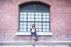 IMG_0995 (Yi-Hong Wu) Tags: 外拍 拍照 攝影 互惠 影像 人 美學 美 美麗 可愛 日系 逆光 光 光暖 氛圍 逆 髮絲光 人像攝影 女 女生 女孩 女人 女性 唯美 eos6d 光影 光暈 光班 鏡頭 過曝 暖陽