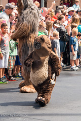 Legends of the Force Motorcade (Disney Dan) Tags: 2015 character characters dhs disney disneycharacter disneycharacters disneyparks disneyphoto disneypics disneypictures disneyworld disneyshollywoodstudios ewok ewoks fl florida hollywoodstudios legendsoftheforce legendsoftheforcemotorcade legendsoftheforcemotorcadecelebritywelcome legendsoftheforcemotorcadeandcelebritywelcome may motorcade orlando parade sww2015 spring starwars starwarsmotorcade starwarsweekends starwarsweekends2015 starwarsweekendsmotorcade starwarsweekendsparade travel usa vacation wdw waltdisneyworld wicket