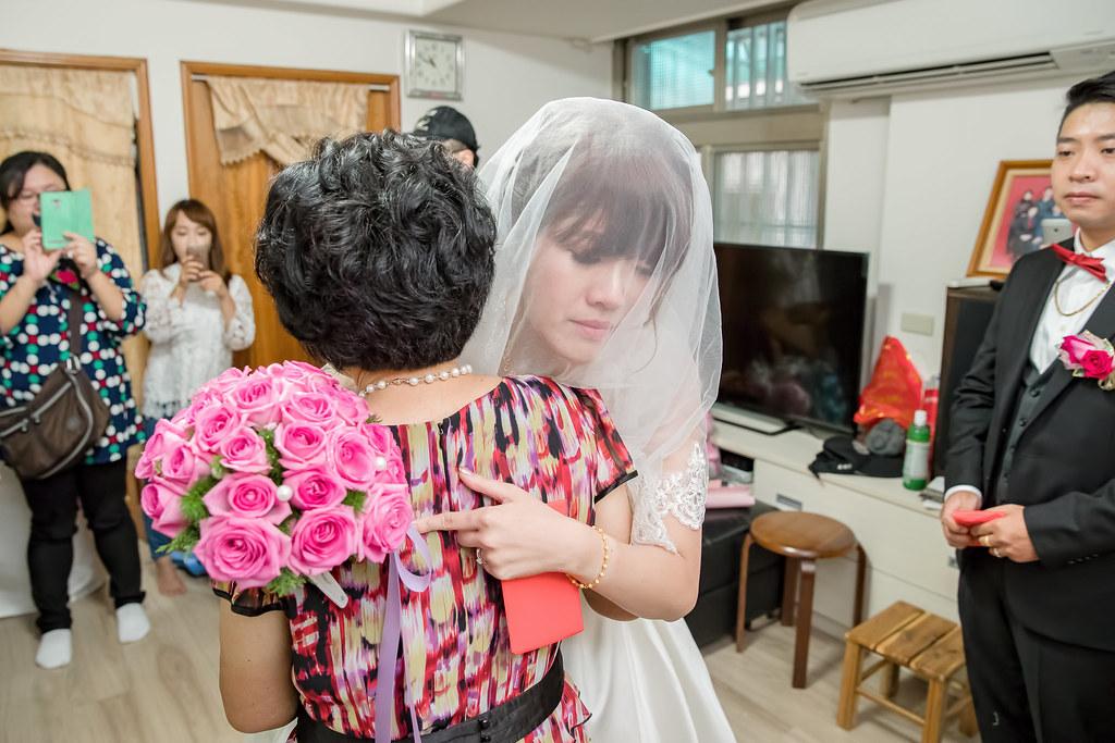 新竹晶宴,晶宴新竹,新竹晶宴會館,婚攝卡樂,Huei&Mei063