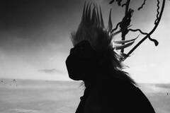 Felix Tian Burning Man 2016 Utopia15 (felixtian.com) Tags: burning man 2016 contaxrx zeiss21mm xpan infraredfilmhie kodaktmx100 ilforddelta400