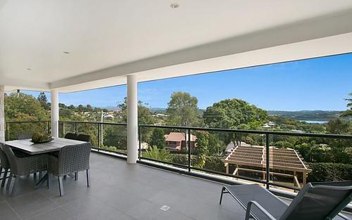 23 Parkes Lane, Terranora NSW 2486