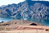 11-5-16 Roveys Needle Ride-106 (Cwrazydog) Tags: arizona trailriding