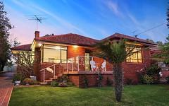 22 Maple Avenue, Pennant Hills NSW