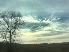 Day 322: Sky (laner_wes) Tags: lane sky day322 project365