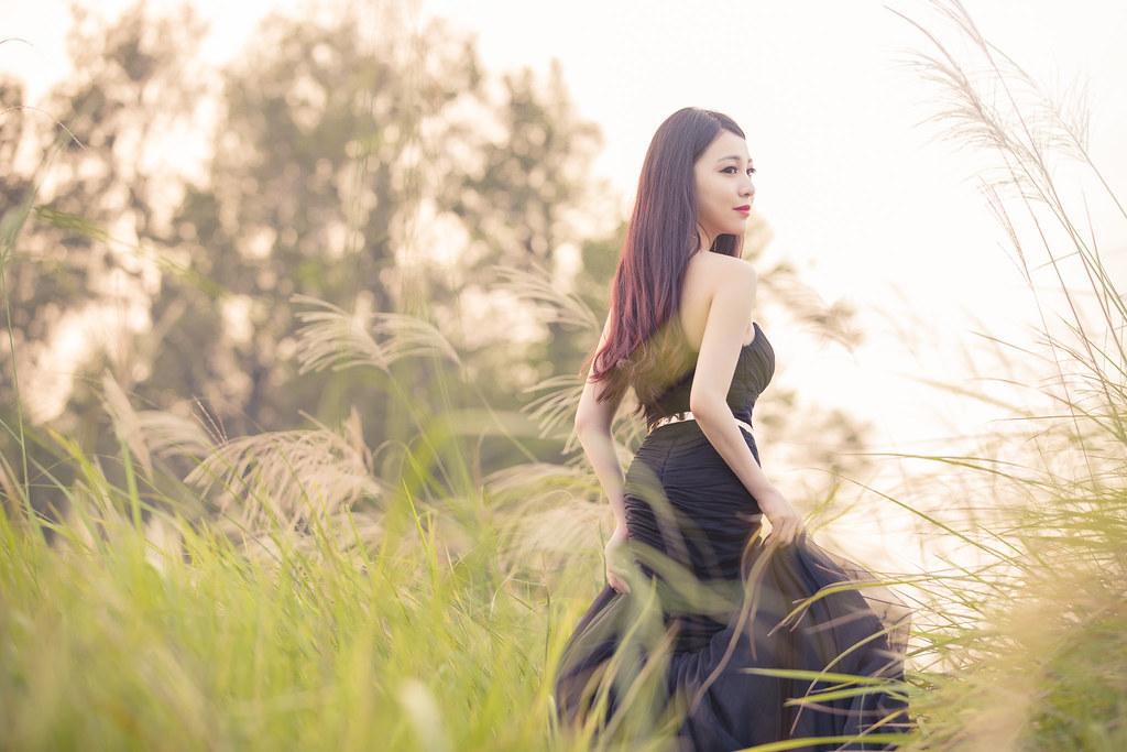 新竹婚紗,自助婚紗,自主婚紗,婚紗攝影,頭份後花園,婚攝卡樂,唯心13