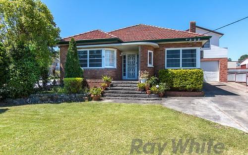10 Marsden Street, Shortland NSW