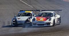 Porsche 991 GT3 Cup Challenge / Pierre PIRON / FRA / Mediacom (Renzopaso) Tags: porsche 991 gt3 cup challenge pierre piron fra mediacom porsche991 porsche991gt3 porsche991gt3cupchallenge pierrepiron racing race motor motorsport photo picture trofeo targa iberia 2016 circuit barcelona trofeotargaiberia2016 trofeotargaiberia targaiberia circuitdebarcelona