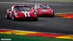 Spa Six Hours (18.09.) (LWPhoto.de) Tags: rancorchamps race racecar racing motorsport classic histo formula1 formel1 backinthedays goldenage lwphotode