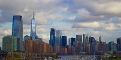 IMG_6879 (1) (hollyhutchison) Tags: newyork nyc manhattan oneworldtradecenter wtc skyline city