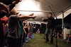 "BHC performs at 2016 Zilker Tree Lighting • <a style=""font-size:0.8em;"" href=""http://www.flickr.com/photos/18505901@N00/31176505272/"" target=""_blank"">View on Flickr</a>"