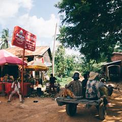 Siem Reap (gshirt1222) Tags: bcl0980 olympus em10 omd trip snapshot streetsnap vsco outdoor people cambodia siemreap travel