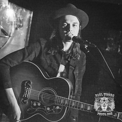 James Bay -- The Slaughtered Lamb, London, 25 November 2016 (Paul Woods Music & Event Photography) Tags: jamesbay james bay slaughteredlamb slaughtered lamb clerkenwell london live music gigs concerts pop rock