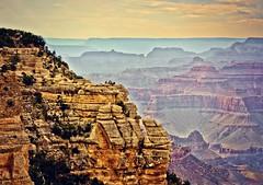 The Grand Canyon (lightoflunaphotography) Tags: lightoflunaphotography thegrandcanyon arizona desert art nature landscape travel wanderlust roadtrip explore nikon sky