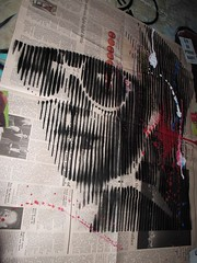 UR SO PORNO father x-mess 2016 BABY!, London (mrdotfahrenheit) Tags: redchurchstreet funk mrfahrenheit eastlondon art pasteup cigarcoffeeyesursopornobaby ursopornobabyursopornopornobaby spittafield super stencil sclaterstreet streetarturbanartart uk streetartlondon sticker mrfahrenheitart mrfahrenheitgraffitiart pasteuplondon mfh redchurchstreetlondonukeastlondonhackneyshorditch hyper boundarystreet graffiti stencilgraffiti ursoporno ursopornobaby hyperhyper london mrfahrenheitgraffiti installation urbanart hackney spittafieldfashionstreetlondonukhongkongkonghongkongeastlondon mfhmrfahrenheitmrfahrenheitursopornobabysoloshow fashionstreet bricklane 2016 stickerstickerporn shoreditch streetart spittafieldeastlondonshorditchhanburystreetbricklanepiggyflowerpowerlondon graffitistencil
