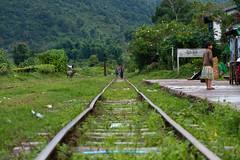 20161013-IMG_1929 (Konrad K. M.) Tags: myanmar kalaw shan