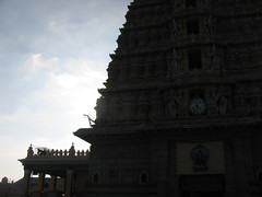 Mysore Photography By CHINMAYA M.RAO Set-1 (135)