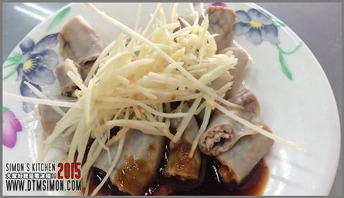 正魯肉飯15.05.jpg