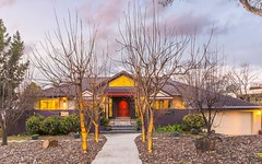 129 Mugga Way, Red Hill ACT