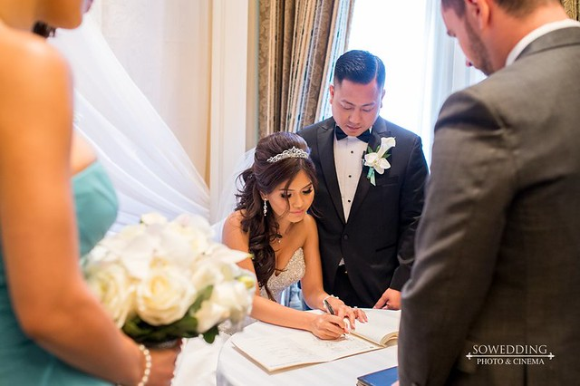 ACLana&CuongWeddingDayHL-HD-0054