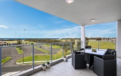 303/1 Grand Court, Fairy Meadow NSW