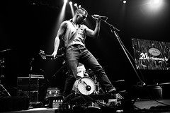 IMG_5672 (Bridget Craig Photography) Tags: music canon austin jack moody theatre live livemusic bleachers concertphotography acl antonoff jackantonoff acllive