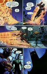 Green Lantern Rebirth (2005) (comicbookstuff) Tags: dc comic dccomics