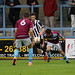 "Bradley Tarbuck Dorchester Town 1 v 0 Weymouth SPL 31-8-2015-8734 • <a style=""font-size:0.8em;"" href=""http://www.flickr.com/photos/134683636@N07/20856313338/"" target=""_blank"">View on Flickr</a>"