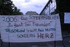 HTWK-Halle (nebbich) Tags: saxony leipzig sachsen htwk nolegida