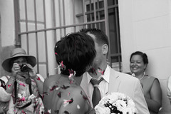 IMG_5516 (Bullettooth1) Tags: canon eos mariage couleur noirblanc bullettooth slective