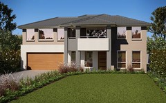 Lot 1137 Peronne Road, Edmondson Park NSW