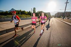 15-08-UT4M-GR-Nacho-Grez-9002.jpg (Ut4M) Tags: france grenoble course matin vendredi isre ut4m boulevardgrenoble pontcatane ut4m2015