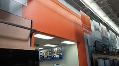 site to storange (Retail Retell) Tags: county orange retail project back store site interior pickup here walmart impact ms remodel restrooms desoto hernando supercenter 5419
