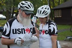 20150815-0096 (Minnesota Ironman Bicycle Ride) Tags: biking itasca tourdepines