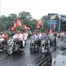 INDIA National strike 2 Sep_3