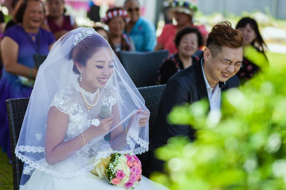 戶外婚禮-104