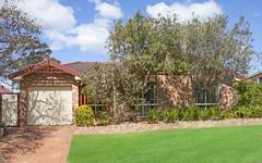 1/9 Boomerang Street, Helensburgh NSW