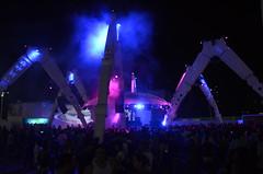 Rock in Rio 2015 - Eletrônico -  Foto: Alexandre Macieira   Riotur (Riotur.Rio) Tags: show brazil festival rock brasil riodejaneiro evento turismo cidadedorock rockinrio cidadeolimpica riotur alexandremacieira rioguiaoficial rioofficialguide rockinrio2015 rockinrio30anos