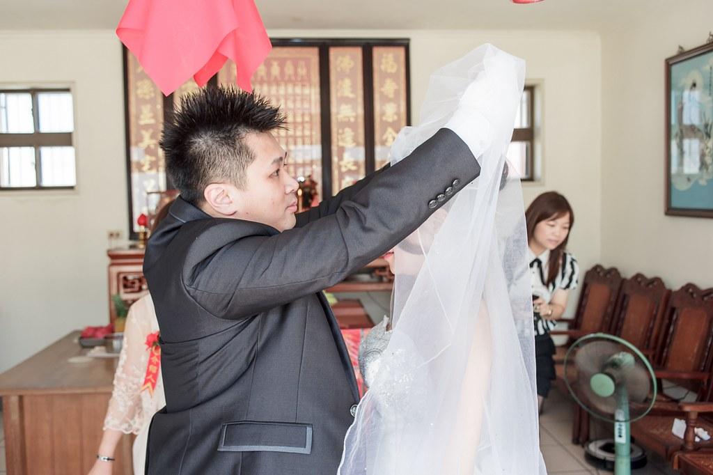 新竹煙波婚攝47