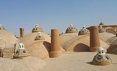 حمام خان - کاشان ،اصفهان (sara.sfr) Tags: