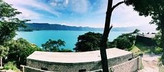 Lago de Coatepeque, Santa Ana, El Salvador. CA (nenesalazar) Tags: elsalvador santaanaelsalvador elsalvadorimpresionante
